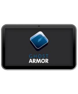 ExoPC Slate (tablet)