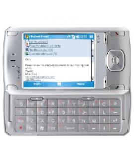 HTC 8125