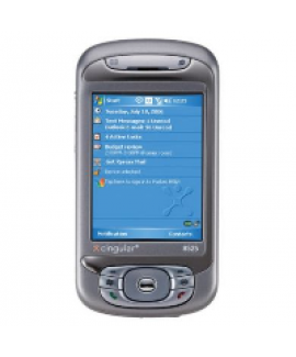 HTC 8525