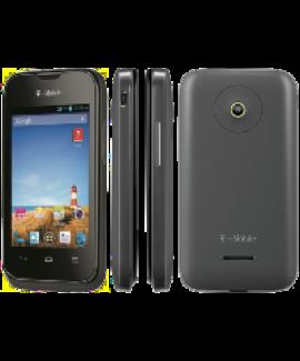 Huawei Prism 2