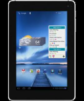 Huawei Springboard