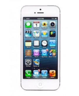 Apple iPhone 5/5s/5c Wallpapers