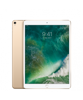 Apple iPad Pro 2 12.9""