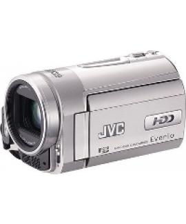 JVC Everio Hybrid LCD GZ-MG130