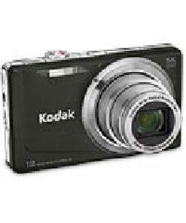 Kodak Easyshare MD81