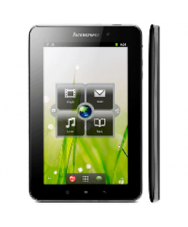 Lenovo Ideapad Tablet A1