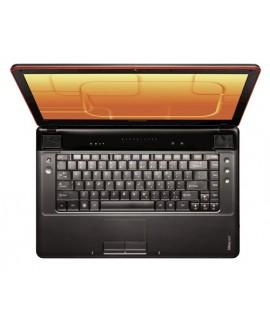 Lenovo IdeaPad Y550 4186