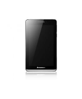 Lenovo IdeaTab S500