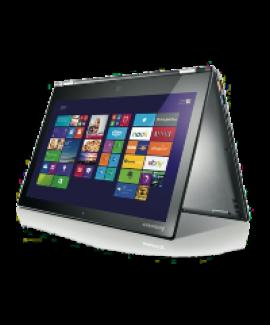 """Lenovo Yoga 2 Pro 13"""""""