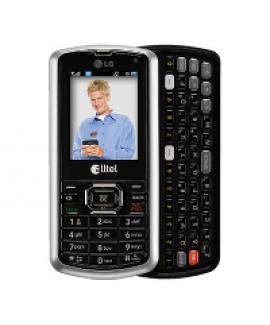 LG Banter AX265