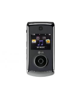 LG Chocolate 3 VX8560