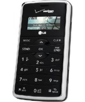 LG EnV2 VX9100