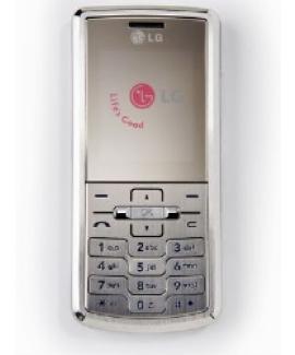 LG KE770