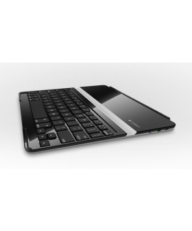 Logitech Bluetooth Keyboard for iPad 2,3,4