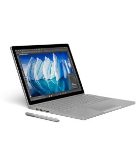 Microsoft Surface Book 1&2 13.5""