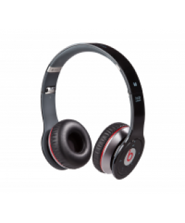 Monster Beats By Dre Wireless