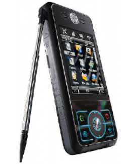 Motorola Moto Rokr E6