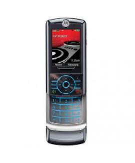 Motorola Moto Rokr Z6m
