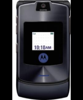 Motorola V3T