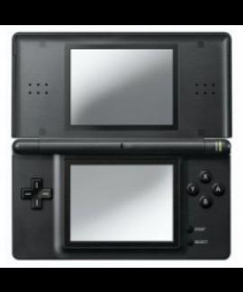 Nintendo DS Lite NTR-001