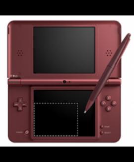 Nintendo DSi XL