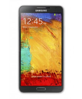 Galaxy Note 3/4 Wallpapers