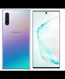 Samsung Galaxy Note 10 (Pre Order)