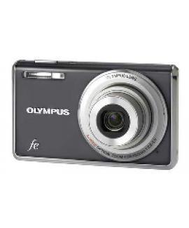 Olympus Fe 4010