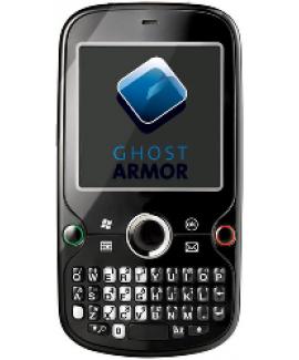 Palm Treo Pro 1065NA