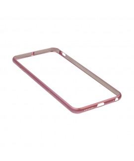 Light Pink Bumper