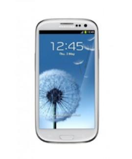 Samsung Galaxy S3 Wallpapers