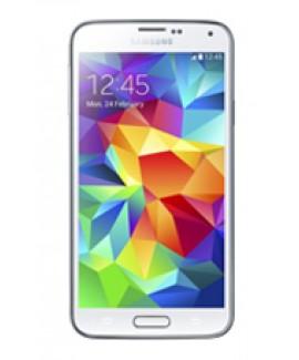 Samsung Galaxy S5 Wallpapers