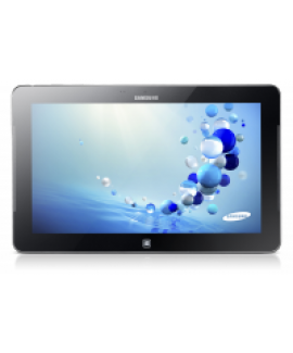 Samsung Ativ Smart PC Tablet