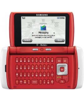 Samsung Comeback SGH-T559