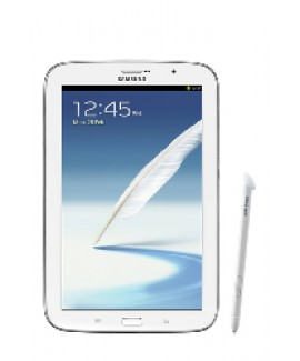Samsung Galaxy Note 8.0 Tablet
