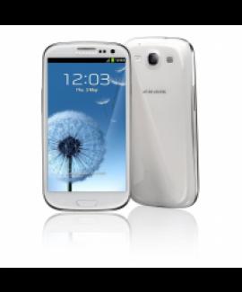 Samsung Galaxy S III i9300 (Euro)