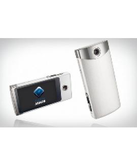 Sony Bloggie Touch
