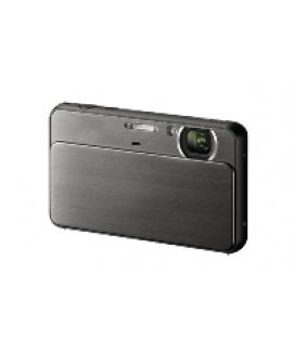 Sony Cybershot DSC T99