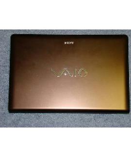 Sony Vaio PCG-71311L