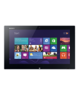 Sony Vaio Tap 11 Tablet