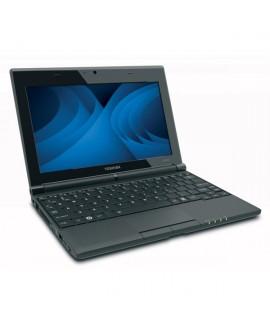 Toshiba NB505-N500BL