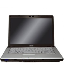 Toshiba Satellite A205-S4607