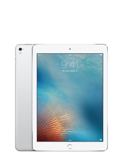 Apple iPad Pro 9.7""