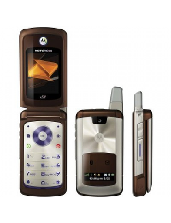 MOTOROLA I776 DRIVER FOR WINDOWS MAC