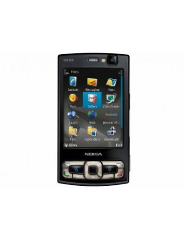 Phones 8gb N95 Screen Ghost Protectors Nokia Armor -