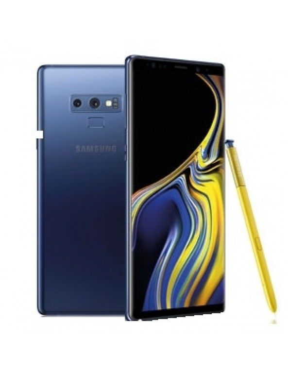 Samsung Galaxy Note 9 | Tuggl