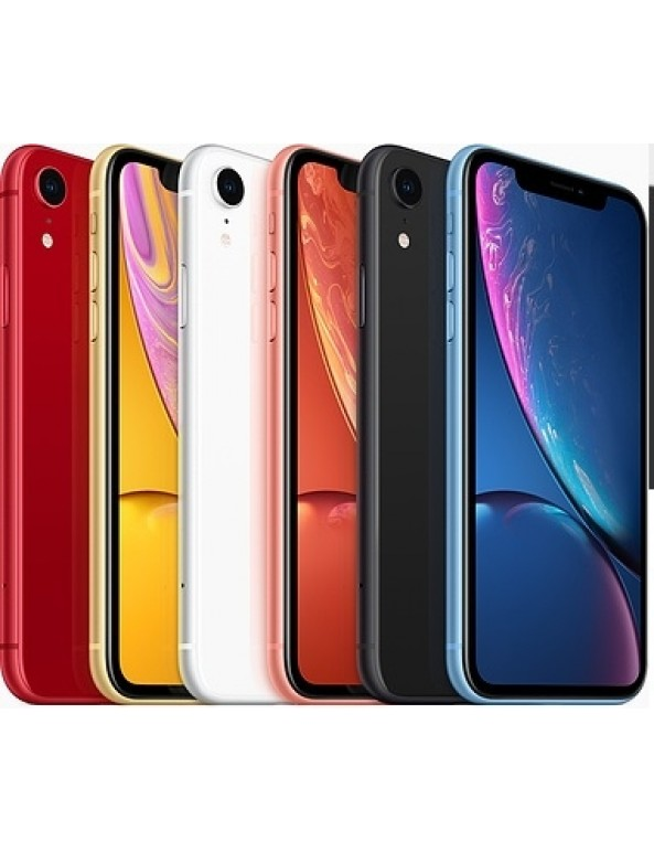 Apple iPhone XR | Tuggl