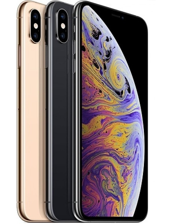Apple iPhone XS Max | Tuggl